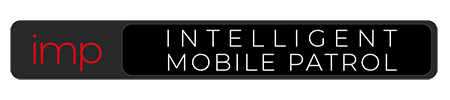 Intelligent Mobile Patrol